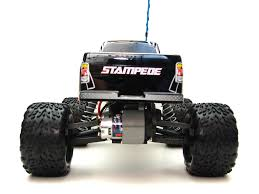 Ultimate Traxxas - New Stampede Review Review Proline Promt Monster Truck Big Squid Rc Car And Traxxas Stampede Xl5 2wd Lee Martin Racing Lmrrccom Amazoncom 360641 110 Skully Rtr Tq 24 Ghz Vehicle Front Bastion Bumper By Tbone Pink Brushed W Model Readytorun With Id 4x4 Vxl Brushless Rc Truck In Notting Hill Wbattery Charger Ripit Trucks Fancing 4x4 24ghz 670541 Extreme Hobbies Black Tra360541blk Bodied We Just Gave Away Action