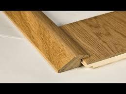 Laminate Floor Spacers Homebase by Door Threshold Door Threshold Repair Door Threshold Plate