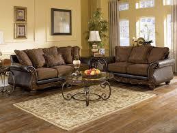 Ashley Furniture Living Room Sets Home Interior Design Ideas Property
