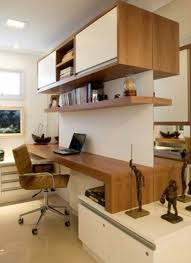 Lacasse Desk Drawer Removal by 35 Best Desk Images On Pinterest Desks Furniture And Wood