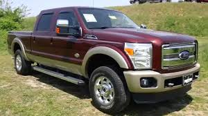 Used Truck For Sale In Delaware, 2012 Ford F250 King Ranch 4wd Crew ... 2013 Ford F350 King Ranch Truck By Owner 136 Used Cars Trucks Suvs For Sale In Pensacola Ranch 2016 Super Duty 67l Diesel Pickup Truck Mint 2017fosuperdutykingranchbadge The Fast Lane 2003 F150 Supercrew 4x4 Estate Green Metallic 2015 Test Drive 2015fordf350supdutykingranchreequarter1 Harrison 2012 Super Duty Crew Cab Tuxedo Black Hd Video 2007 44 Supercrew For Www Crew Cab King Ranch Mike Brown Chrysler Dodge Jeep Ram Car Auto Sales Dfw