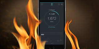 10 Ways to Fix the iPhone Overheating Issue drne