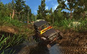 Off Road Mudding Games. Off Road Mudding Games. Chevy Farms Mud Map V 10 Mod Farming Simulator 17 Offroad Events Saint Jo Texas Rednecks With Paychecks Images Off Road Truck Mudding Games Best Games Resource Cooptimus Video Keep On With Spintires Mudrunner Five Things Nobody Told You About Webtruck Police Transport New Android Game Trailer Hd The Off Trucks 6x6 Ultimate In Siberia Army Zil131 Bogger 3d Monster Driving Racing App Ranking Wallpaper 60 Images Advanced Tips And Tricks Toy Love The Idea Of Having Kids Make A Mess Stock Photos Alamy