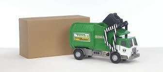 Amazon.com: Tonka Mighty Motorized Garbage FFP Truck: Toys & Games Garbage Truck Tonka Climbovers Trash Treader Track 4x4 Action Mighty Motorized Ffp 07718 Ebay Climbovers With Orange Toy Play L Trucks Rule For Amazoncom Diecast Big Rigs Side Arm Toys Climb Over Vehicle Games Funrise Walmartcom Videos Children Green Picking Kids Fun Recycling Young Explorers Creative