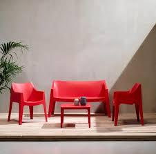 scab design stuhl 4er set 2320 coccolona stühle scab