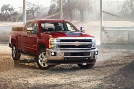 100 Gm Trucks Forum Changing Times GMs Push To Make L5P Duramax UnCrackable