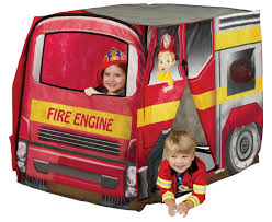 Fire Engine Tent - SCHOOL SPECIALTY MARKETPLACE Fire Engine Truck Pop Up Play Tent Foldable Inoutdoor Kiddiewinkles Personalised Childrens At John New Arrival Portable Kids Indoor Outdoor Paw Patrol Chase Police Cruiser Products Pinterest Amazoncom Whoo Toys Large Red Popup Ryan Pretend Play With Vehicle Youtube Playhut Paw Marshall Playhouse 51603nk4t Liberty Imports Bed Home Design Ideas 2in1 Interchangeable School Busfire Walmartcom Popup