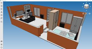 Connecting SolidWorks And Revit Through ACIS File Format - CAD ... Home Design 3d Outdoorgarden Android Apps On Google Play A House In Solidworks Youtube Brewery Layout And Floor Plans Initial Setup Enegren Table Ideas About Game Software On Pinterest 3d Animation Idolza Fanciful 8 Modern Homeca Solidworks 2013 Mass Properties Ricky Jordans Blog Autocad_floorplanjpg Download Cad Hecrackcom Solidworks Inspection 2018 Import With More Flexibility Mattn Milwaukee Makerspace Fresh Draw 7129