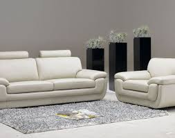 Berkline Leather Sectional Sofas by Unusual Figure Berkline Leather Reclining Sofa On Furniture For