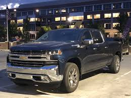 2019 Silverado Diesel Duramax Spied Testing: Video | GM Authority 2019 Chevy Silverado Diesel Confirmed In Spy Shots Autoguidecom News Trucks The Lift Rims And Truck I Want 2500hd 66l Duramax Turbo 2010 Chevrolet Lt 4wd Crew Spied Testing Video Gm Authority Gmc Sierra Hd With Lly V8 Revealed Specs Price Huge 62 Mud Truck 9000 Youtube 2017 4x4 Tested Review Car Allnew Intake System Feeds On Badass 2500hd A Lifted