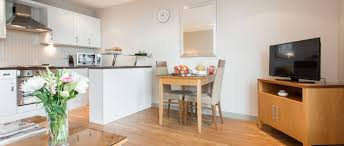FAQ - Nottingham Serviced Apartments | PREMIER SUITES Nottingham Studio Apartments Premier To Let West Bridgford Nottingham By Nook Rooms Rent Nova Luxury Student Accommodation University Classic In Flat Rent Mapperley Park Ng3 Humberts Property For Sale Cranbrook House Uk Bookingcom Udentstay Kp Studentcom