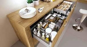 prix cuisine haut de gamme prix cuisine haut de gamme accessoire de cuisine urbantrottcom prix