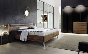 100 Hulsta Bed Hulsta Gentis Bedroom With Bed In Knotted Core Walnut And Nappa