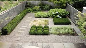 Exteriors : Amazing Pea Gravel Ideas Rock Patio Pictures Gravel ... Backyards Wonderful Gravel And Grass Landscaping Designs 87 25 Unique Pea Stone Ideas On Pinterest Gravel Patio Exteriors Magnificent Patio Ideas Backyard Front Yard With Rocks Decorative Jbeedesigns Best Images How To Install Fabric Under Easy Landscape Wonderful Diy Landscaping Surprising Gray And Awesome Making A Rock Stones Edging Outdoor
