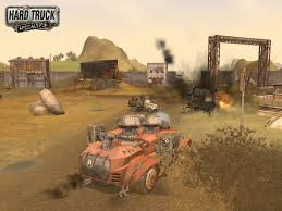 GameSlave, Hard Truck: Apocalypse Image. Peacemaker.jpg 10 Years Of Hard Truck Apocalypse Download Rise Clans Pc Game Free Truckers Of The Vagpod Buy Ex Machina Steam Gift Rucis And Download Steam Community Images Gamespot Image Arcade Artwork 2jpg Trading Iso On Gameslave Image Orientjpg 2005 Role Playing Game