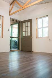 Installing Laminate Floors On Walls by Installing Trim Baseboards Windows Door Walls And Ceilings At