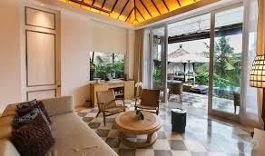 100 Uma Ubud Resort COMO Chic Collection LuxuryHuntcom