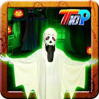 Halloween Escape Walkthrough by Halloween Horror House Escape Walkthrough