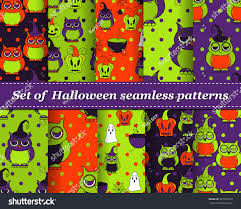 Billy And Mandy Jacked Up Halloween by Stampin D Amour Free Digital Scrapbook Paper Halloween Stripes
