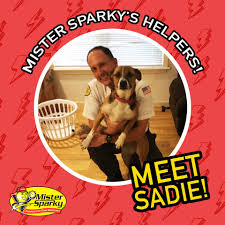 Mister Sparky Electrician NWA - Home | Facebook John Barnes Electric Rocky Mount Nc 2524427002 Youtube Mc Electrician Ldon Electrical Emergency 07821116181 Proud Electricians Wife Order Here Httpswwwsunfrogcom Dt Commercial Services Electrical Ross Monk The 10 Best In Chicago Il 2017 Porch Battle Creek Motor Shop Cstruction Co Episode 37what Is It Like To Be An Electrician With Jonah Isle Of Wight 24 Hour Professional Surrey Electricians Our Highquality Work Steel Mk Fulham