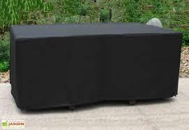 housse de protection pour canapé de jardin housse de protection pour table 170x105 dcb garden dcb garden