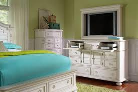 Ameriwood Media Dresser 37 Inch by Stunning Bedroom Media Dresser Gallery Trends Home 2017 Lico Us