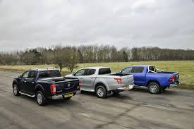 Pickup Truck Group Test - Seven Major Models Compared | Parkers The 2014 Best Trucks For Towing Uship Blog 5 Used Work For New England Bestride Find The Best Deal On New And Used Pickup Trucks In Toronto Car Driver Twitter Every Fullsize Truck Ranked From 2016 Toyota Tundra Family Pickup Truck North America Of 2018 Pictures Specs More Digital Trends Reviews Consumer Reports Full Size Timiznceptzmusicco 2019 Ram 1500 Is Class Cultural Uchstone Autos Buy Kelley Blue Book Toprated Edmunds Dt Making A Better
