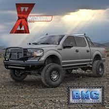 100 Truck Specialties BMC Accessories Home Facebook