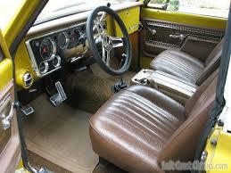 Chevrolet Blazer CST