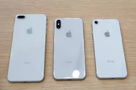 PHOTOS Apple iPhone 6s iPhone 7 massive price cuts here s