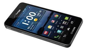 Top 5 Best Verizon Android Phones