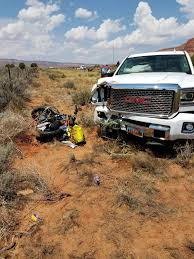 Actual Rally Death Tally: At Least 9 | Local | Rapidcityjournal.com