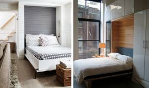 Murphy Beds Orlando by Murphy Bed Chicago For Lakeside Think Tank Modern Bedroom By