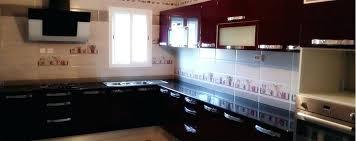de cuisine alg駻ienne meuble cuisine alger 1 vente meuble de cuisine en algerie