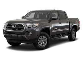 2017 Toyota Tacoma Dealer Serving Los Angeles | Toyota Of Glendale 2016 Toyota Tacoma Dealer Serving Oakland And San Jose Livermore 1983 Pickup 4x4 Regular Cab Sr5 For Sale Near Roseville How To Get 2000 Miles From Your 2014 Tundra Southeast Distrubtors Debuts New Xsp Hilux Single Kun122rbnmxyn 4x2 Trucks Pferred By Is Build Race Party Why Uses Trucks Business Insider Dch Freehold New Dealership In Nj 07728 2017 Used Trd Offroad 4x4 At Bentley Edison I5 Dealer Chehalis Centralia Olympia Japan Auto Agent Certified Cars Sale Boulder Larry H Miller