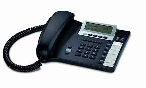 Amazon.com : Siemens Gigaset Corded IP Phone (DE380IPR) : Voip ... Gigaset Maxwell 3 Ip Desk Phone From 12500 Pmc Telecom Mitel 5380 Operator 22917 In Stock The Internet And Landline Phone With Highcontrast Colour Display A400 Dect Cordless Single Amazoncouk Electronics Siemens S850a Go Ligocouk Ctma2411batt Silver Black Vtech Hotel Phones S685 Telephone Pocketlint Alcatel 4028 Qwerty Telephone Refurbished Looks Like New S810a For Voip Landline Ligo Polycom 331 Sip Buy Business Telephones Systems Dl500a Cordless Answering System Caller Id