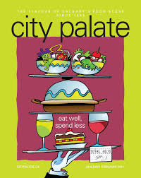 City Palate January February 2017 By City Palate - Issuu Cant Miss Sales Clutch Chairz Video Game Chairs Best Life Deals On Crank Series Delta Professional Grade The Rock Wwe Quickie Poppaye Edition Gaming Chair Blackwhite Amazoncom Sportneer Wrist Strgthener Forearm Exciser Hand Score Big Savings Heavy Duty Alinium Base Us Dignachaircontest Hashtag Twitter Worlds Photos Of Popeyethesailorman Flickr Hive Mind