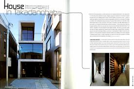 100 Home Design Publications FBA L4 House
