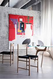 100 Dress Up Dining Room Chairs 15 Ways To Your Walls Hgtvs Decorating Intended