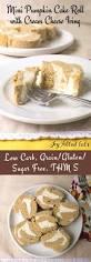 Libbys Pumpkin Cheesecake Kit Directions by Best 25 Pumpkin Roll Cake Ideas On Pinterest Pumpkin Rolls