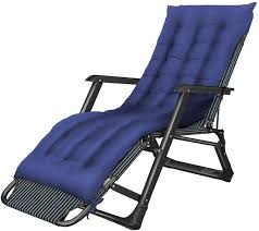 Lounger Sun Lounger Zero Gravity Patio Lounger Chair Folding Sun ... Zero Gravity Rocking Chair Green Easylife Group Gigatent Folding Camping With Footrest Walmartcom Strongback Guru Smaller Camp Lumbar Support Product Telescope Casual Telaweave Alinum Arm Lee Industries Amazoncom Md Deck Chairs Patio Sling Back The 19 Best Stacking And 2019 Fniture Home Depot 12 Lawn To Buy Travel Leisure A Comfy Compact That Packs Away Into Its Own Legs Empty On Stock Photos