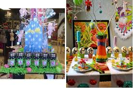 Retail Details Blog Store Display Ideas Visual Merchandising