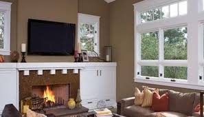 Popular Paint Colors For Living Room 2017 by Popular Colors For Living Rooms Ecoexperienciaselsalvador Com