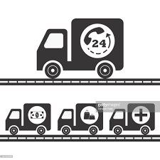 Delivery Truck Icons Vector Art | Getty Images Truck Icons Royalty Free Vector Image Vecrstock Commercial Truck Transport Blue Icons Png And Downloads Fire Car Icon Stock Vector Illustration Of Cement Icon Detailed Set Of Transport View From Above Premium Royaltyfree 384211822 Stock Photo Avopixcom Snow Wwwtopsimagescom Food Trucks Download Art Graphics Images Ttruck Icontruck Icstransportation Trial Bigstock