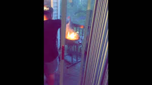 Char Broil Patio Bistro 240 Electric Grill by Char Broil Tru Infrared Patio Electric Grill Fire Youtube