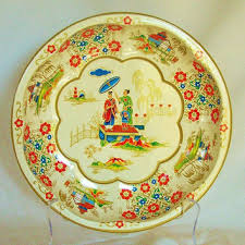 Daher Decorated Ware 11101 by Shop Daher Decorated Ware On Wanelo