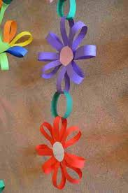 Paper Hand Work Quilling Greeting Cards Flower Works Handiworks Rhyoutubecom D Origami Vase With Their