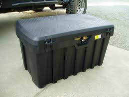 Interesting Truck Bed Tool Box Toolbox Storage 0f921275 0841 4732 ... Truck Boxes Tool Storage The Home Depot Cap World Ute Alinium Global Industrial Replacement Parts For Husky Box Best Resource Trunk Organizer Collapsible Folding Caddy Car Auto Bin Bed Plastic Show Us Your Truck Bed Sleeping Platfmdwerstorage Systems Decked 6 Ft In Length Pick Up System For Ford Amusing Childrens Beds With Underneath 74 Additional Tailgate