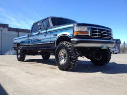 My 1993 F350 Big Blue | Trucks | Pinterest | Ford Close Picture Big Blue White Truck Image Photo Bigstock Brothers Before Others Line Edition Ford Ticket Thai Bbq Relocates To South Salem Savor The Taste Of Oregon Porn Page 11 Tacoma World Blue Truck Cake Trucks 3 Pinterest Lifted Chevy Vehicle And Cars Big Tent Isolated At The White Background Stock Vector Owens Projects Facebook Cakecentralcom Buffalo News Food Guide Traffic Accident On Chinas Highway Editorial Photography Building Dreams