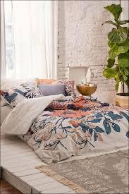 Bedroom Fabulous Joss And Main Furniture Reviews Joss Furniture